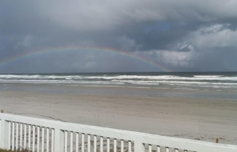 Regenbogen_
