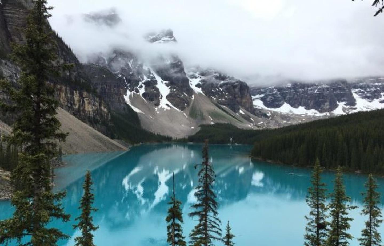 Bild_Kanada